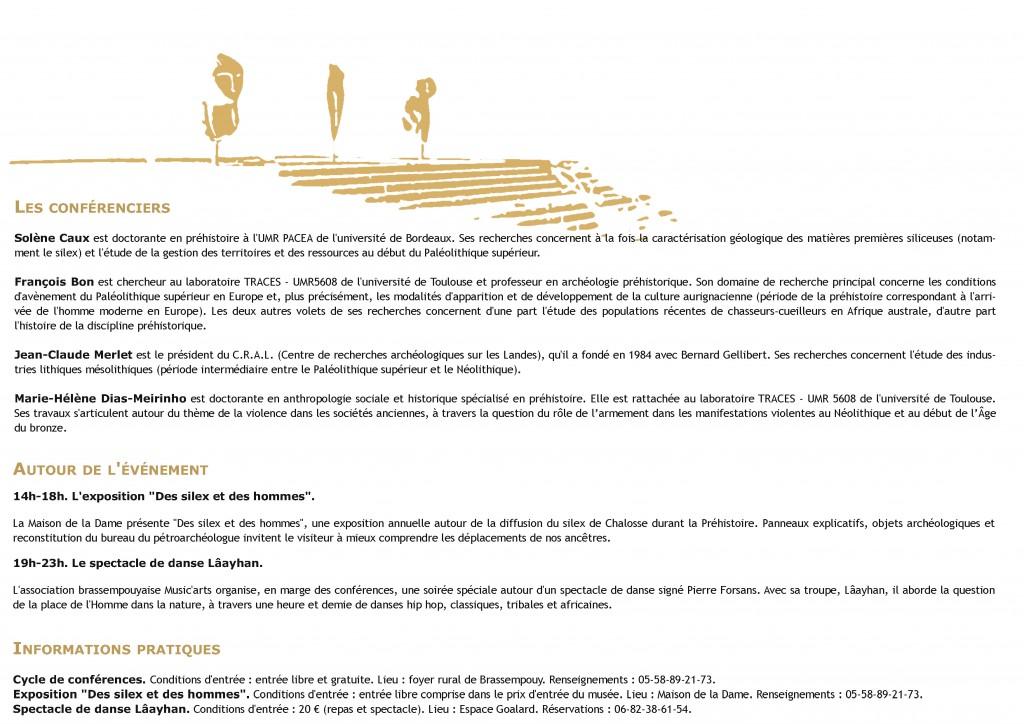 mdld_conf_silex-de-chalosse_Page_2