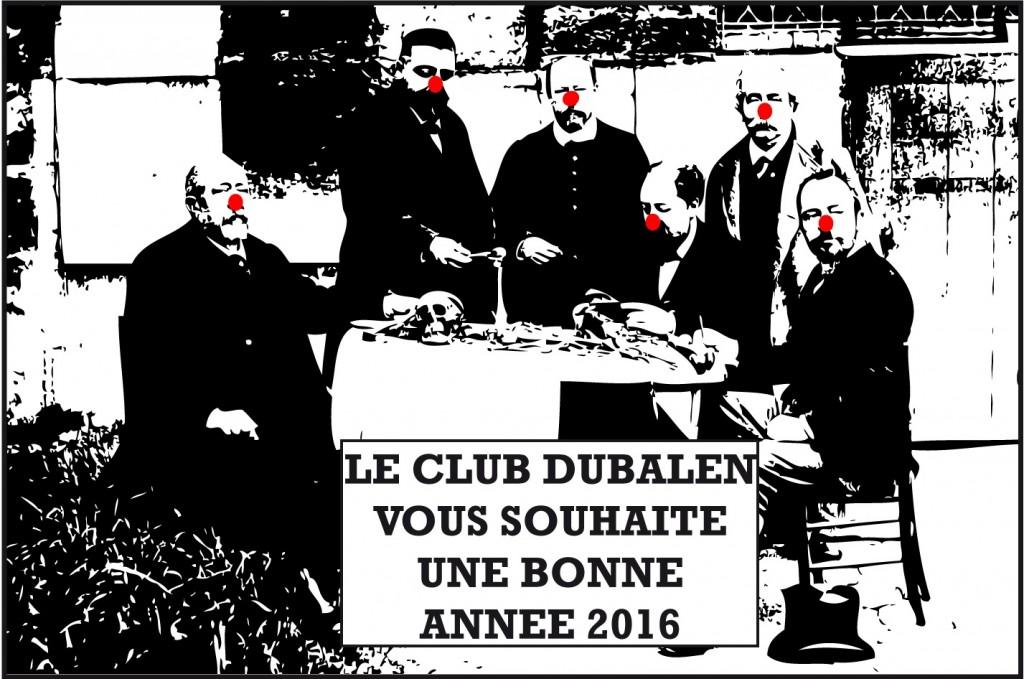 CLUBDUBALEN2016