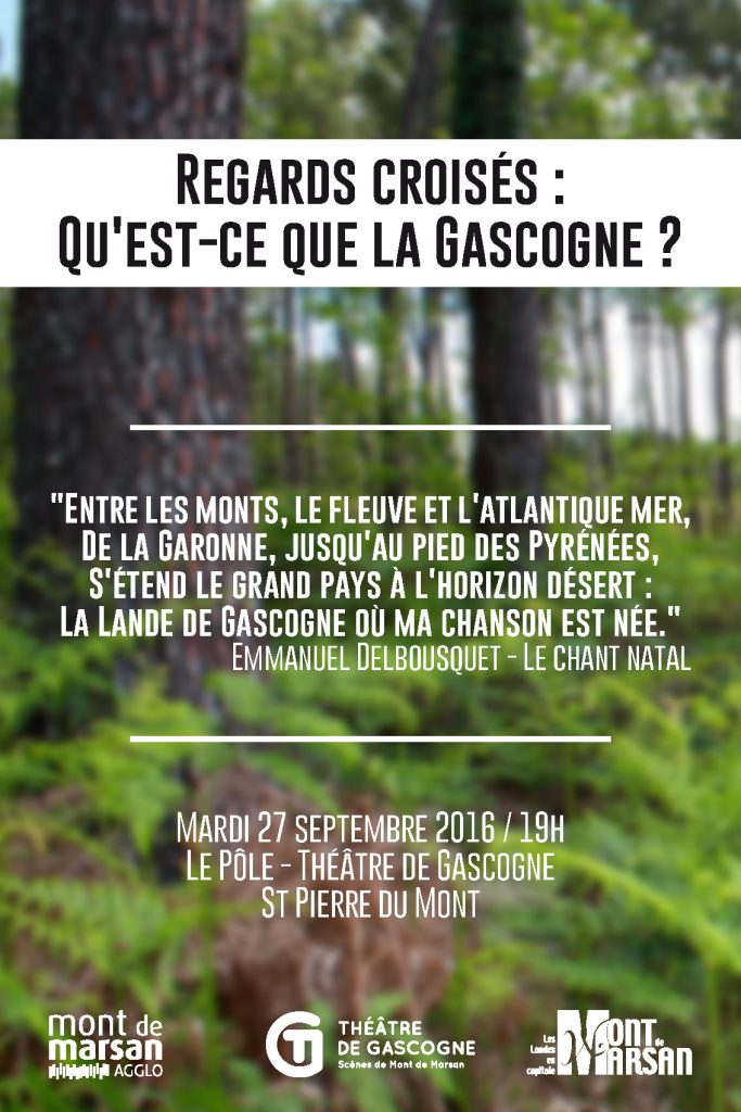 flyerconfgascogne_page_1