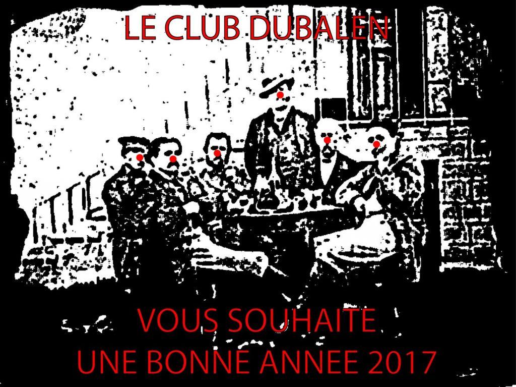 cd_2017